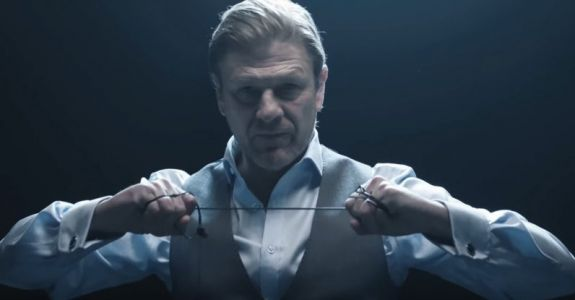 Hitman 2 announces the oft-killed Sean Bean as a contract target