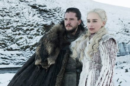 Game of Thrones season 8 was promised to be massive. Now we have the numbers