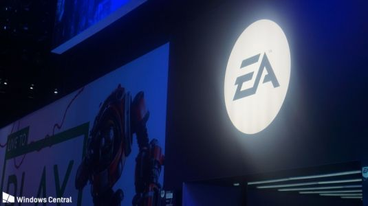 EA says it wants to do better, but why should we believe?