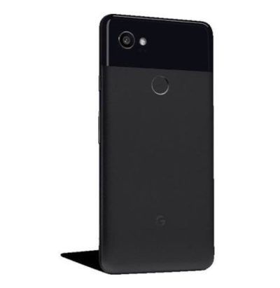 Leak: Google Pixel 2 XL Renders, Color Options & Pricing