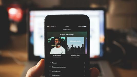 Spotify Price Increase: Music Streaming Platform's Proposed Price Hike May Lead to Piracy