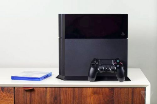 The PS4 gets hacked for homebrew software and PS2 emulation, but there's a catch