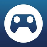 Steam Link streaming app launches on iOS a year after Apple rejection