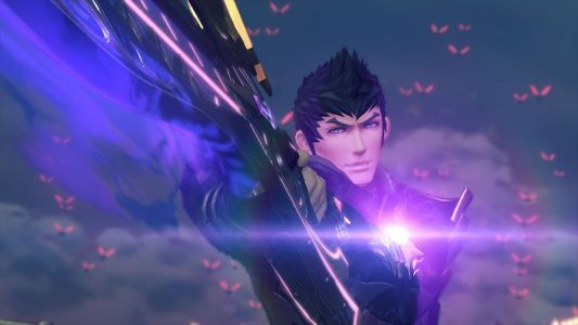 Torna: The Golden Country Review - Stepping Backwards