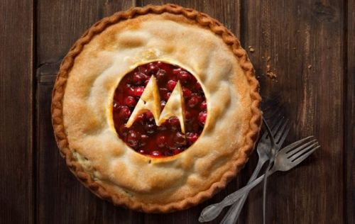 These Motorola Smartphones Will Get Android 9 Pie: Official