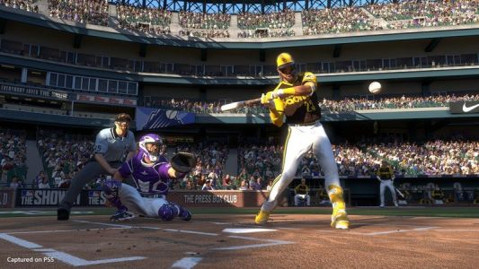 Review: MLB The Show 21 is a consistent upgrade to the sports franchise