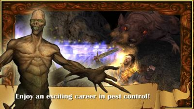 InXile Delivers Surprise Bard's Tale Remaster On PS4, Vita