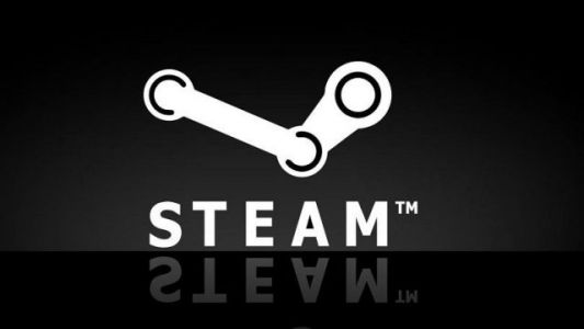 Valve Might Be Working on a Steam Cloud Gaming Service