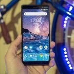 Nokia 6.1 Plus spotted on Google's list of ARCore devices