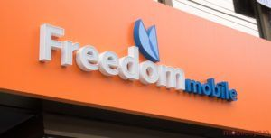 Freedom says streaming video slowdowns on LTE are due to 3G optimization tool
