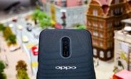 Oppo with 10x zoom camera, 48MP main camera coming in Q2 this year