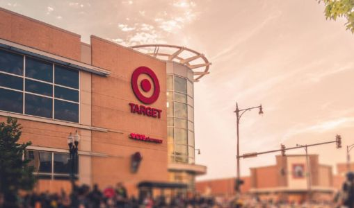 Target Black Friday safety plan detailed: What shoppers can expect
