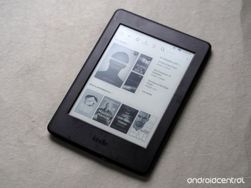 A $79 Kindle Paperwhite is a killer Prime Day deal