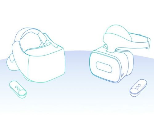 Should you upgrade to Daydream Standalone?
