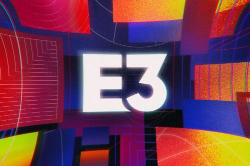 E3 2021: all the news and announcements