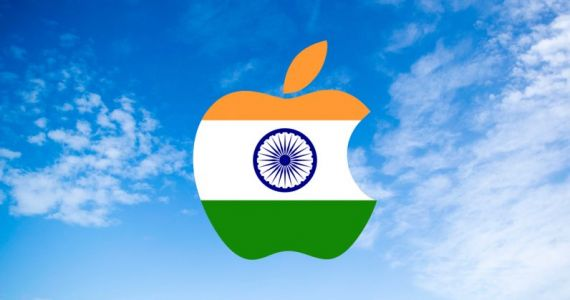 You can finally customize your Mac in India - but it's cumbersome