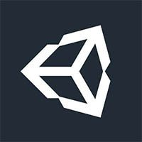 Oculus and Unity team up for free course on VR game development
