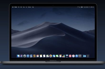 Apple's latest feature ensures MacOS apps are safer than ever