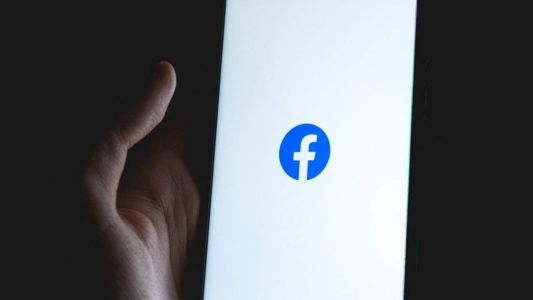 Facebook claims it has drastically reduced hate speech prevalence