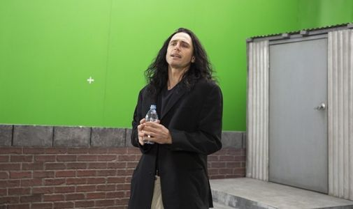 'The Disaster Artist' Review: From Trash To Treasure
