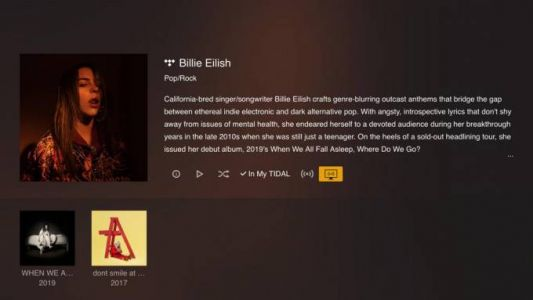 Plex adds major new features for iOS and Apple TV