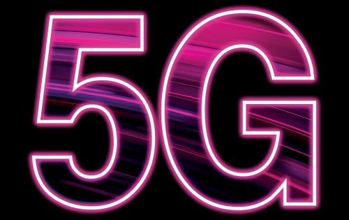T-Mobile expanding 5G network to new cities like San Francisco and Sacramento
