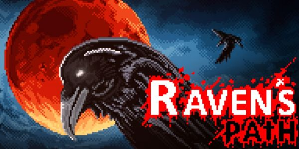 Raven's Path is a real-time strategy game with a strong focus on unit positioning that's available now for iOS and Android