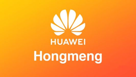 Hongmeng OS will be installed in Huawei smart TVs