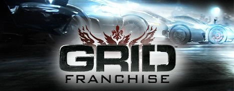 Daily Deal - GRID Franchise, 80% Off