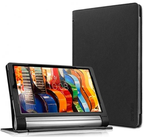 Protect your Lenovo Yoga Tab 3 with one of these cases