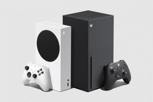 Xbox Series X and Xbox Series S price and deals for January 2021