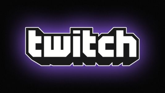 Twitch is going to start forcing to all Twitch Prime members to watch ads