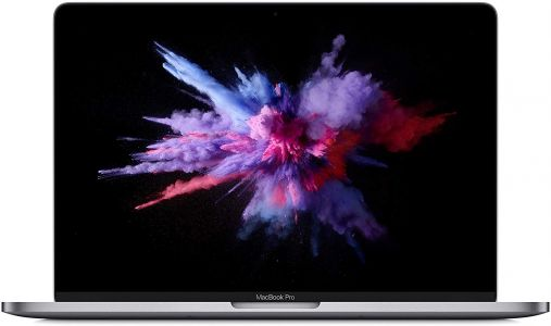Intel-powered MacBook Air and 13-inch MacBook Pros are also on sale right now