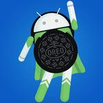 Google's April distribution numbers confirm Android Oreo market share is on the rise