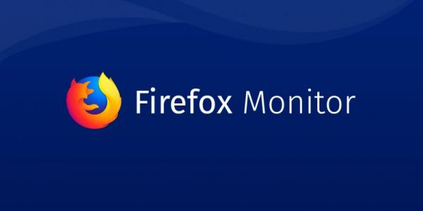 Mozilla launches Firefox Monitor, its 'Have I Been Pwned' clone