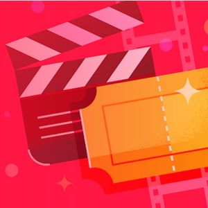 User-owned SD and HD films from Google Play Movies & TV are getting a free upgrade to 4K