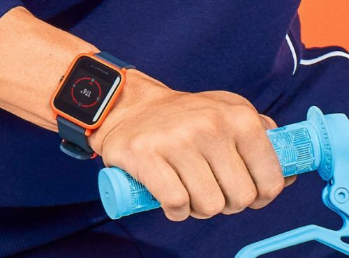 This $80 smartwatch is better than the Apple Watch Series 4 in four key ways