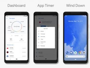 Android P Features: Top 5 New Things To Look Forward To!