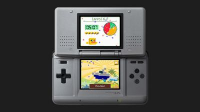 Picross 3D Coming To Wii U Virtual Console Tomorrow