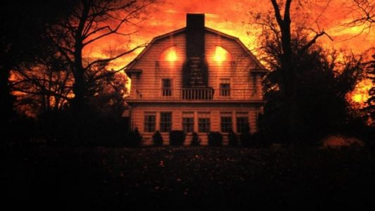 The AMITYVILLE 1974 Horror Film Prequel Project Gets The Green Light a Director