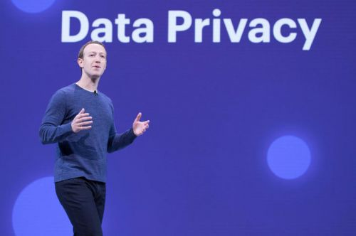 Internal docs show Facebook absolutely loves your data