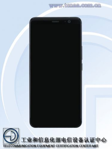HTC U11 Plus show its face in TENAA
