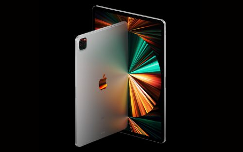 T-Mobile giving $200 virtual gift card when you buy new Apple 5G iPad Pro