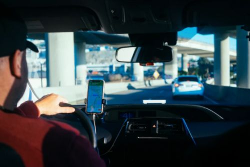Ford, Argo AI team with Lyft to launch self-driving robotaxi service in Miami, Austin