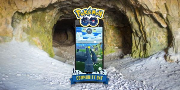 Pokemon Go October Community Day: Starting Time, Featured Pokemon, And Everything You Need To Know