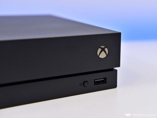Xbox One and other consoles see massive spike in sales across Europe