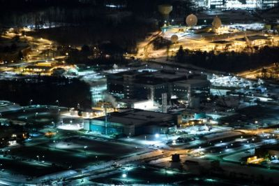 NSA ends controversial collection of Americans' emails that mention foreign targets
