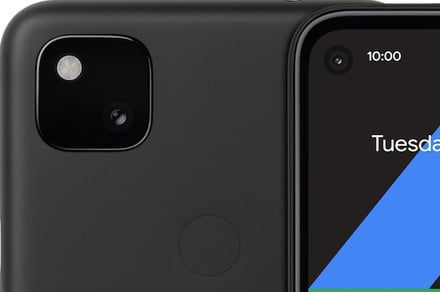 Google Pixel 4a has ushered in a new era of excellent cheap phones