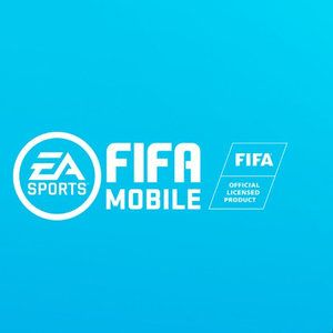 Electronic Arts reveals new FIFA Mobile beta gameplay