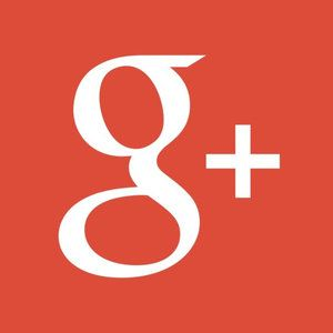 Google+ will shut down faster after new bug impacting 52.5 million users was found